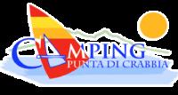 LOGO-CAMPING-PUNTA-CRABBIA-e1560806295824