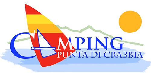 LOGO-CAMPING-PUNTA-CRABBIA