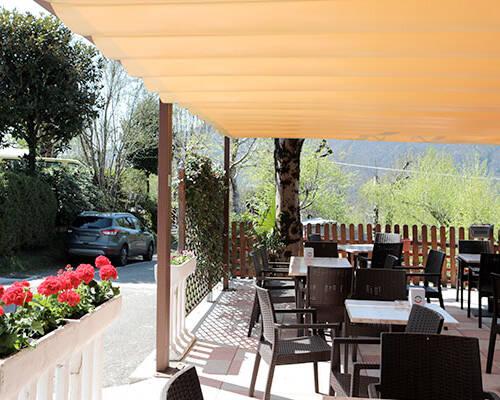 esterno-ristorante-2