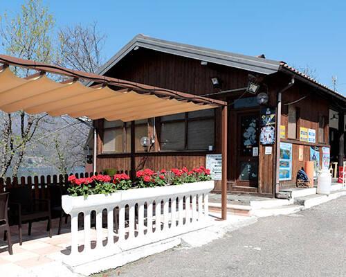 esterno-ristorante3